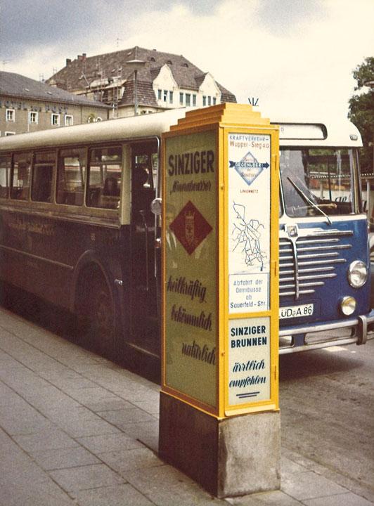 bus-anzeige-farbig