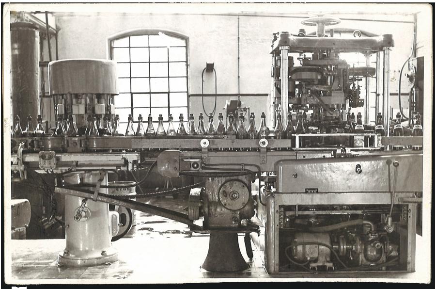 vollautomat-1955
